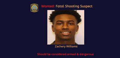 Z.Williams.png