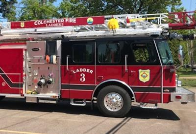 Colchester Fire Truck-img (copy)