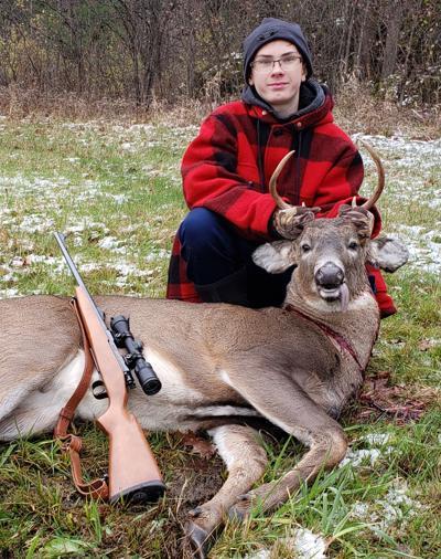 Youth Hunting-img