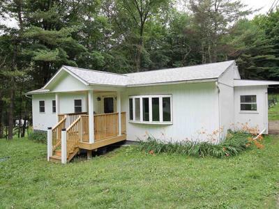207 Camp Kiniya Rd, Colchester, VT