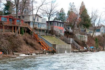 Mongeon Bay to pay $62.5K in town settlement