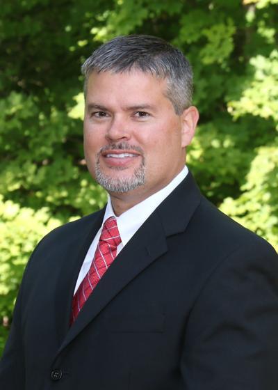 Seth Blanchard, Ameriprise Financial