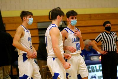 Colchester Boys Basketball (2).JPG