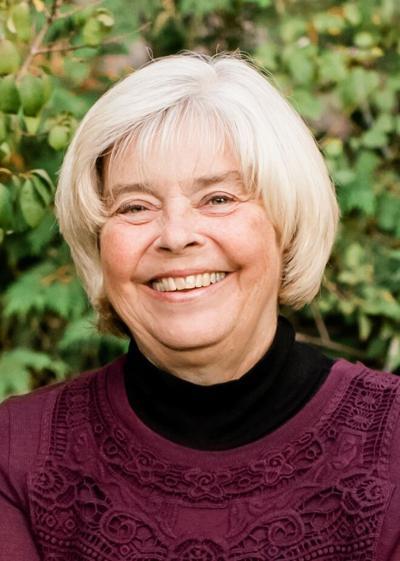 Norma Jean Poplawski