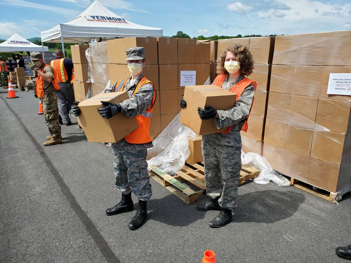 VT Wing Cadets Assisting Guard in Pandemic Food Distribution.jpg
