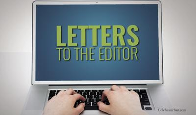 Letters to the Editor: Feb. 7, 2019