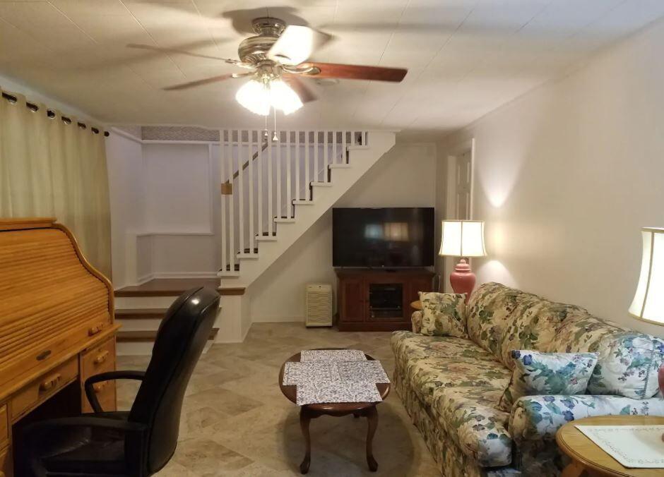 house living room.JPG
