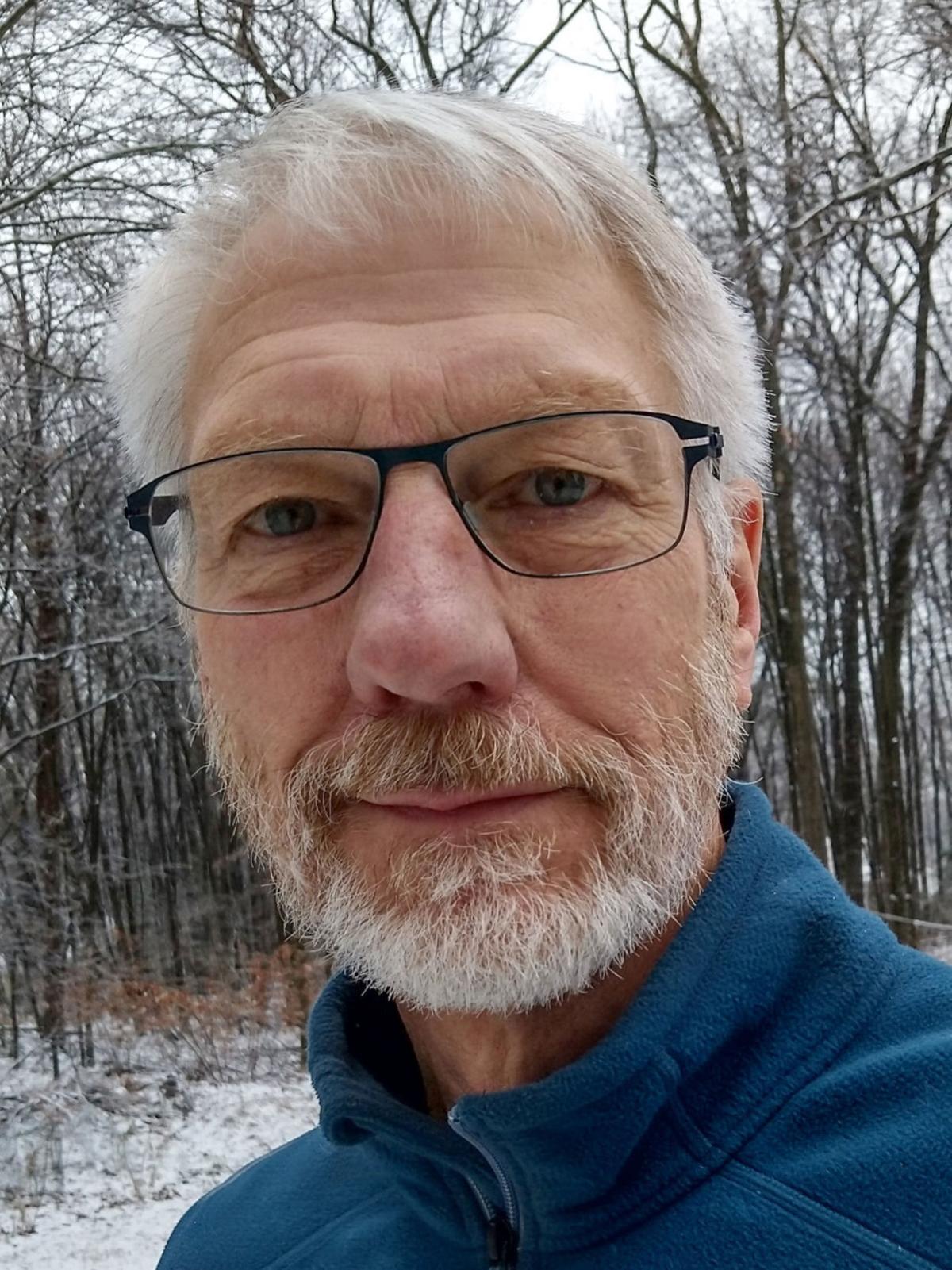 Curt Taylor-img