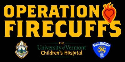 Operation firecuffs-img