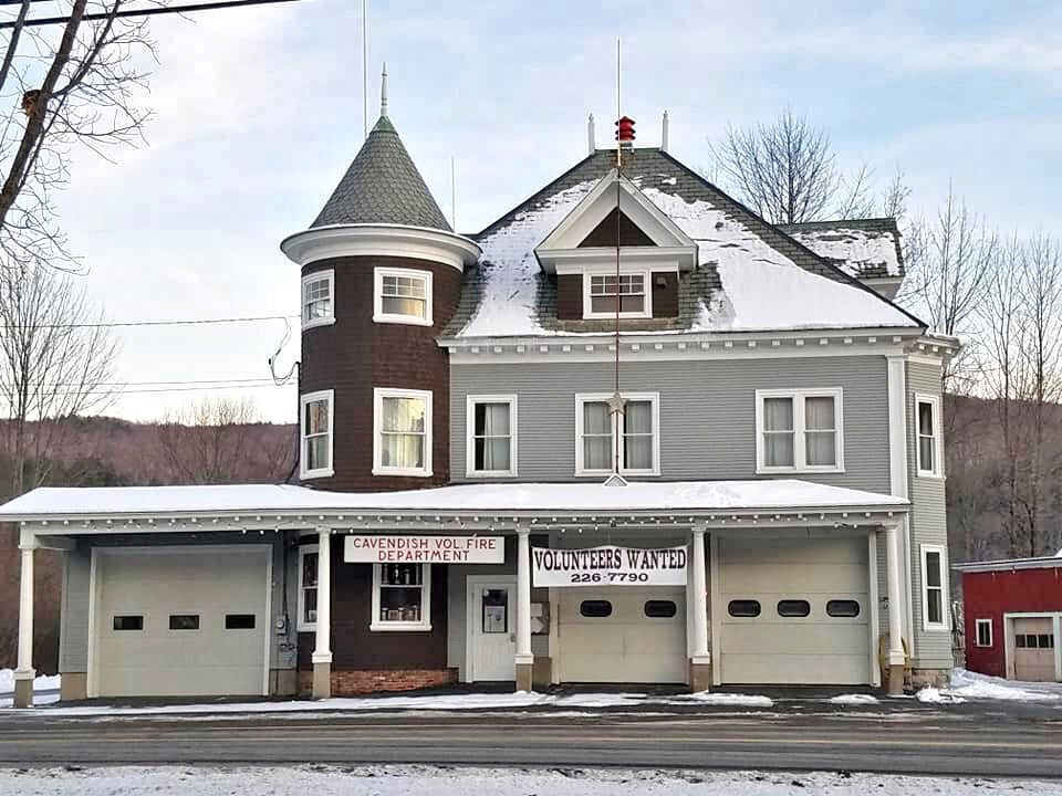 Cavendish fire dept.jpg