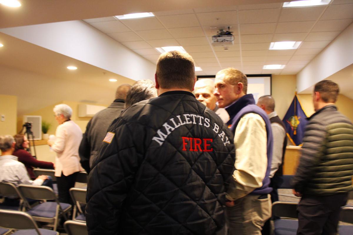 mb fire jacket.jpg