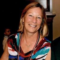 Obituary: Marilyn Hamel