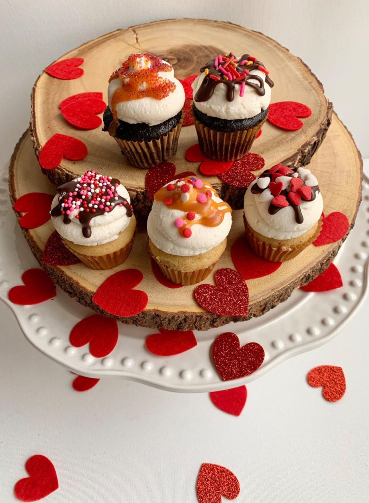 Sweet treats bakery-img2