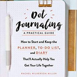 Dot Journaling