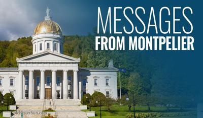 Messages from Montpelier: Jan. 24, 2019