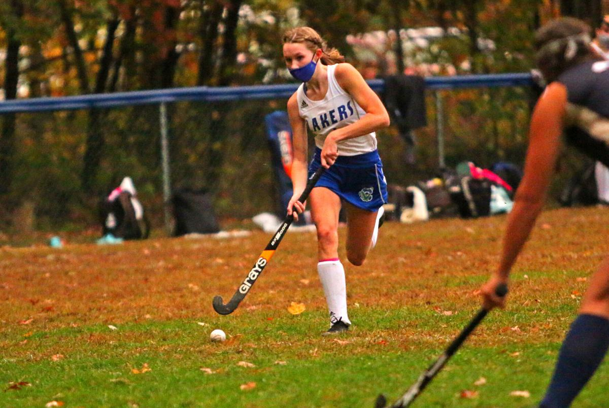 colchester field hockey20.jpg