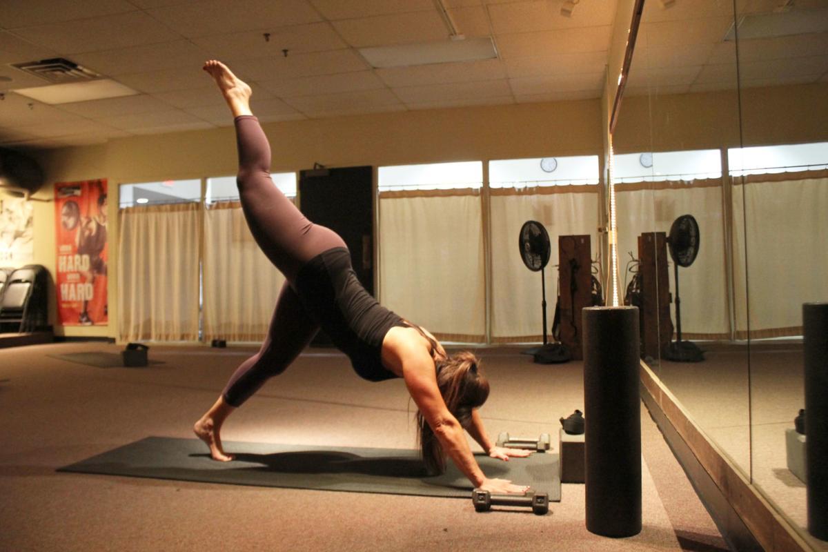 Heavy metal yoga-img1