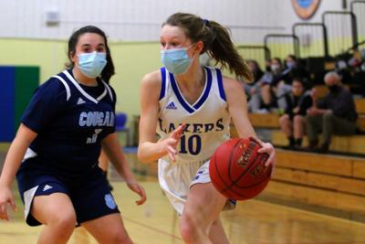 Colchester Girls Basketball (2).JPG
