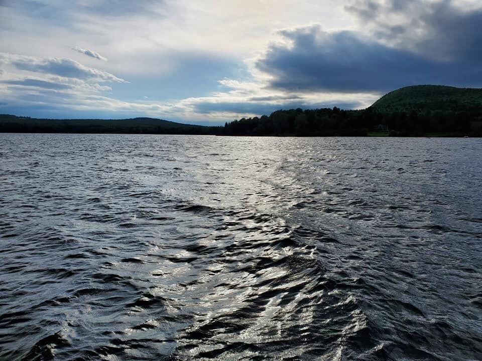 Averill Pond (3).jpg