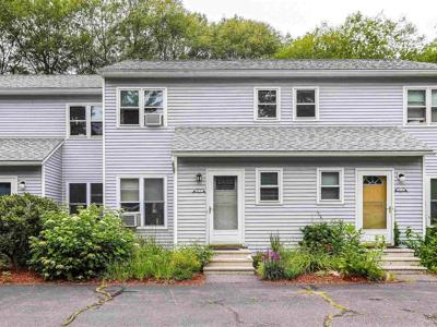 45-5 Commonwealth Dr, Colchester, VT