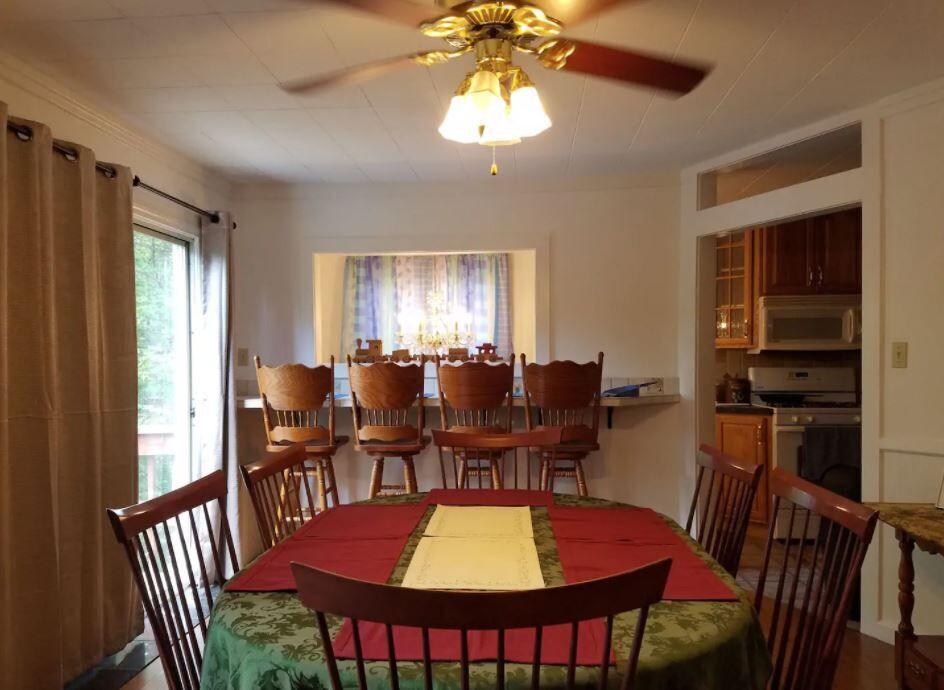 house dining room.JPG
