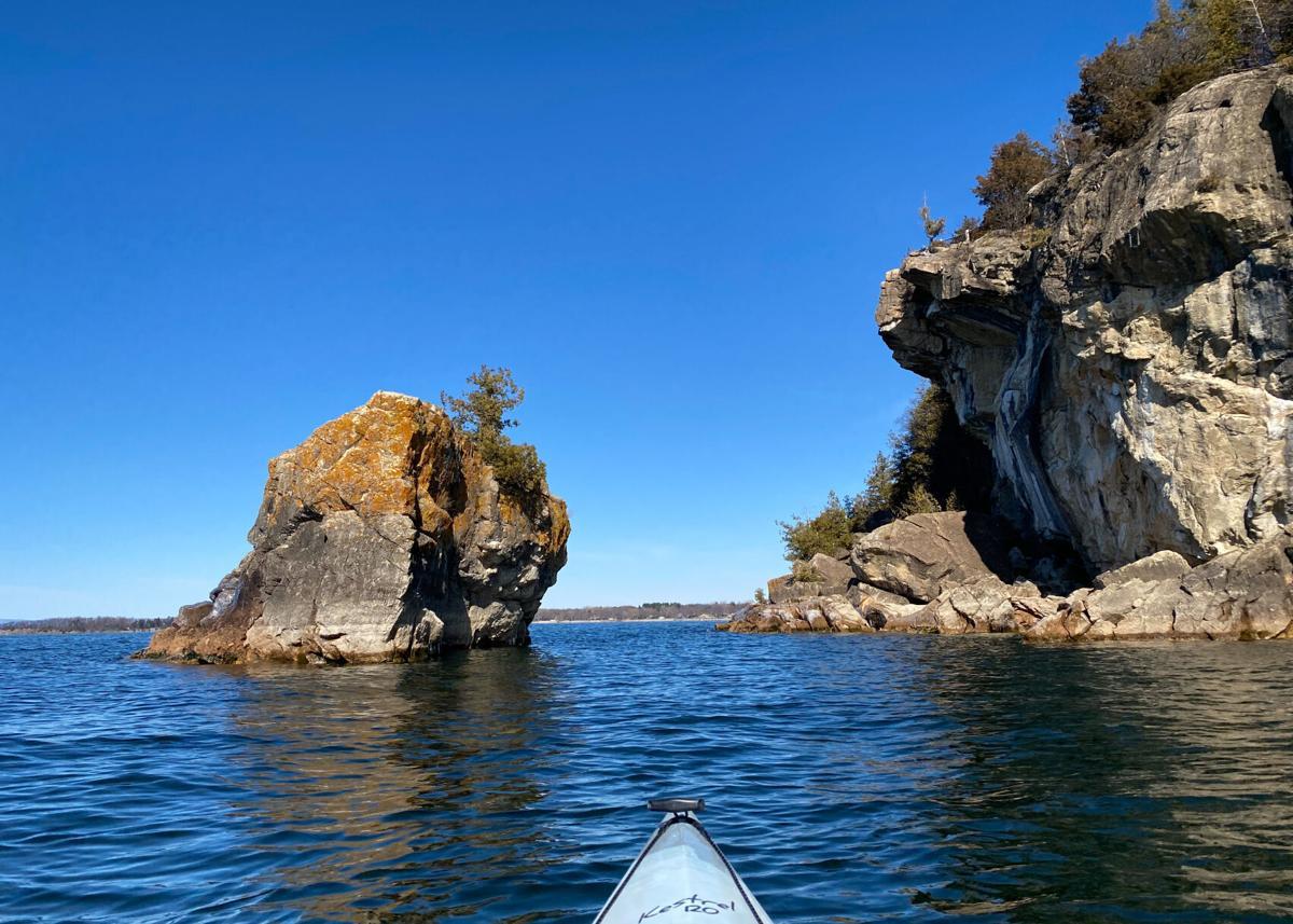 Rock Point 1.JPEG