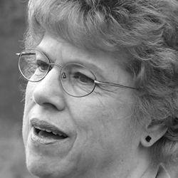 Obituary: Pamela F. Meyers