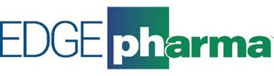 Edge Pharma logo
