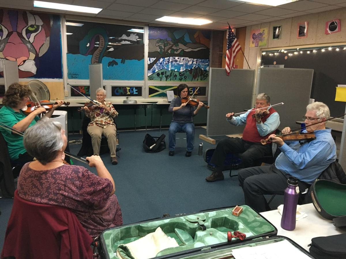 Fiddle class-img