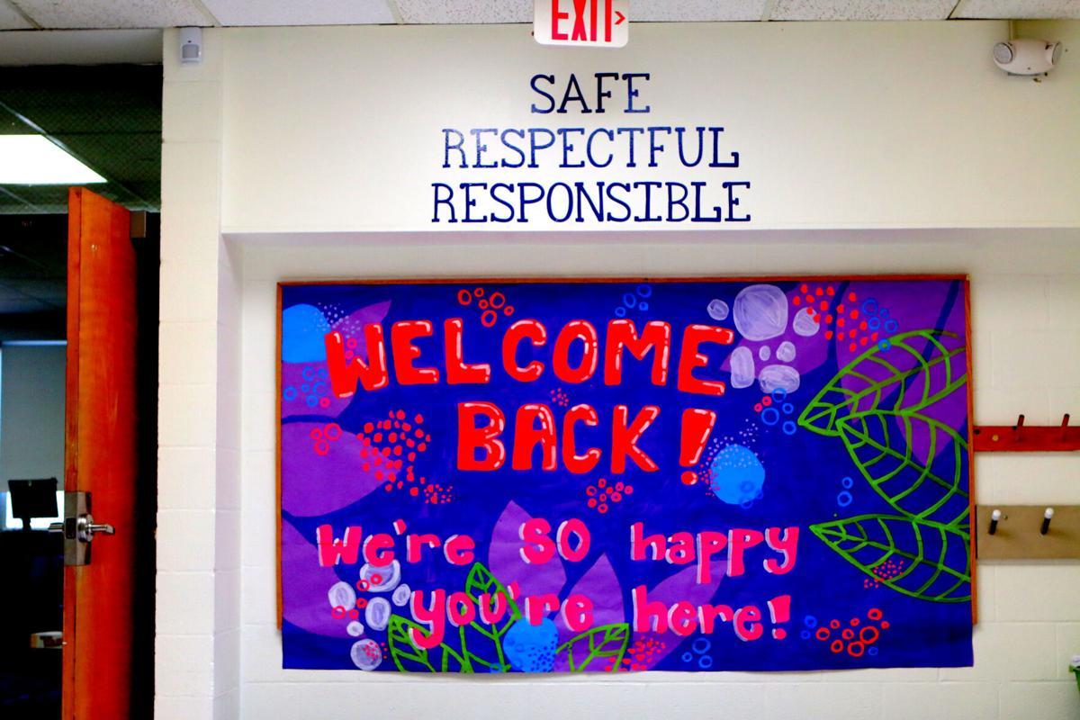 MBS art welcome.jpg