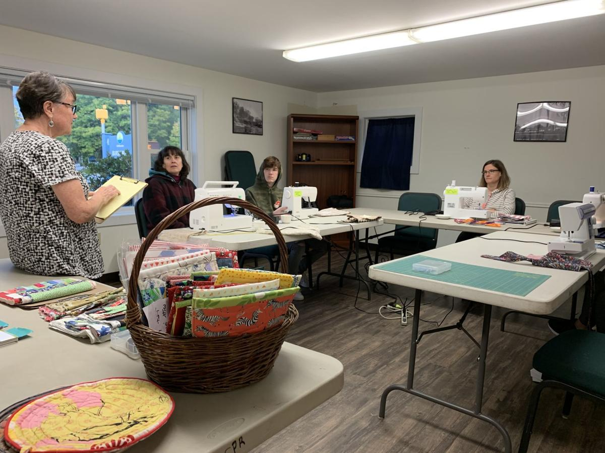 Sewing class-img