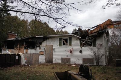 Demolition house-img1