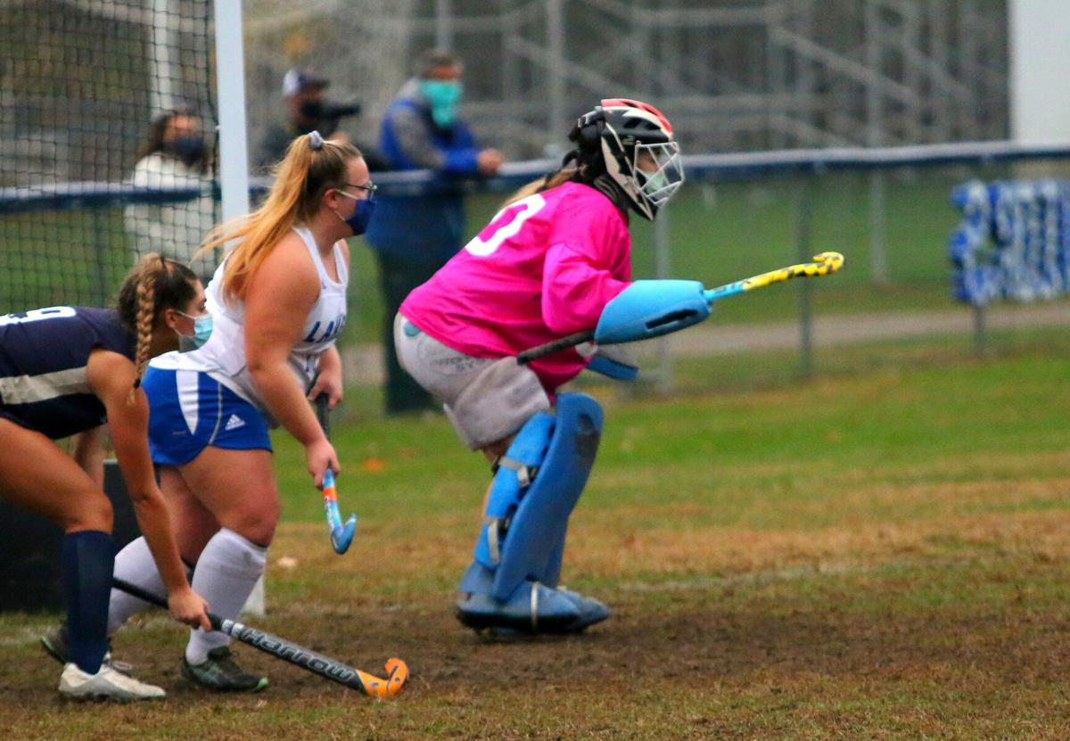 colchester field hockey1.jpg