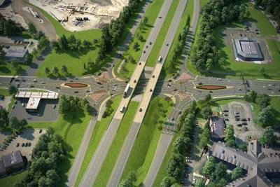 Exit 16 design-img