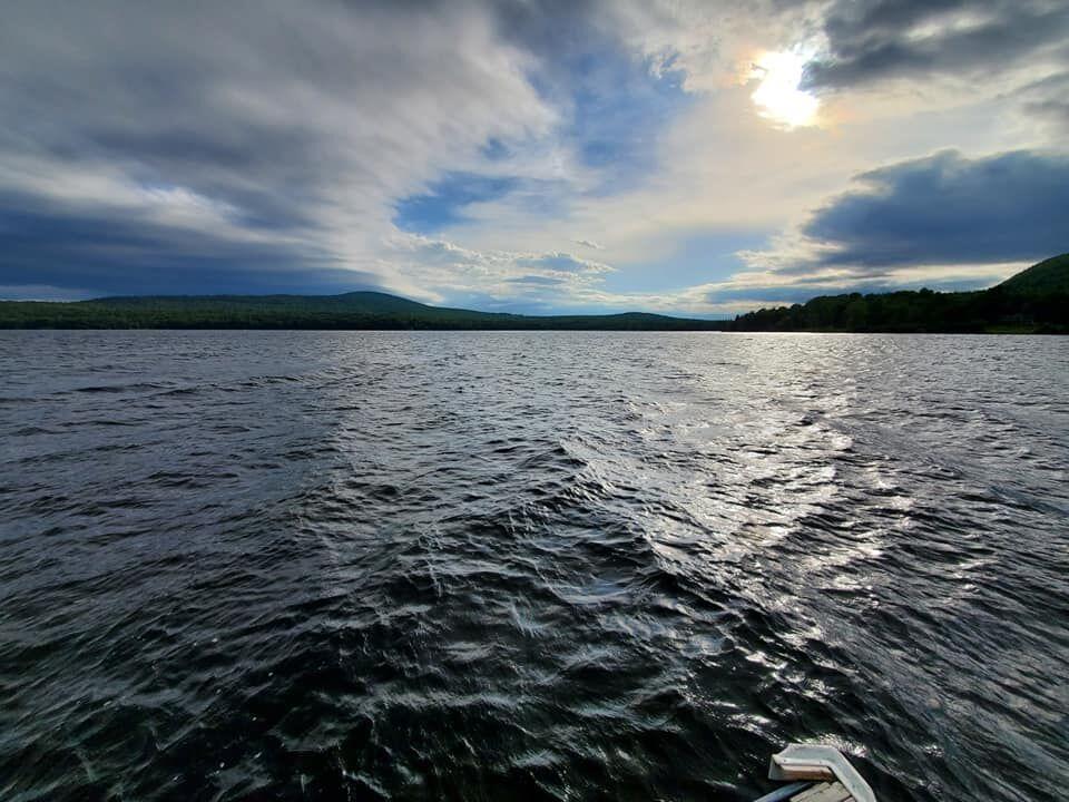 Averill Pond (2).jpg