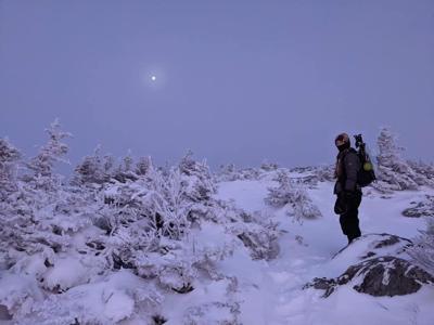 ruthie on the summit.jpg