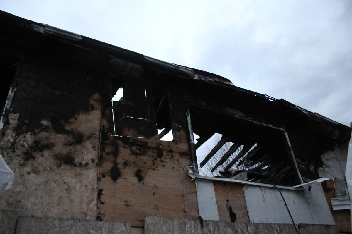 Demolition house-img2