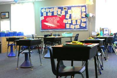 MBS 3rd grade classroom.jpg