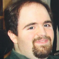 Obituary: Joel Matthew Senesac
