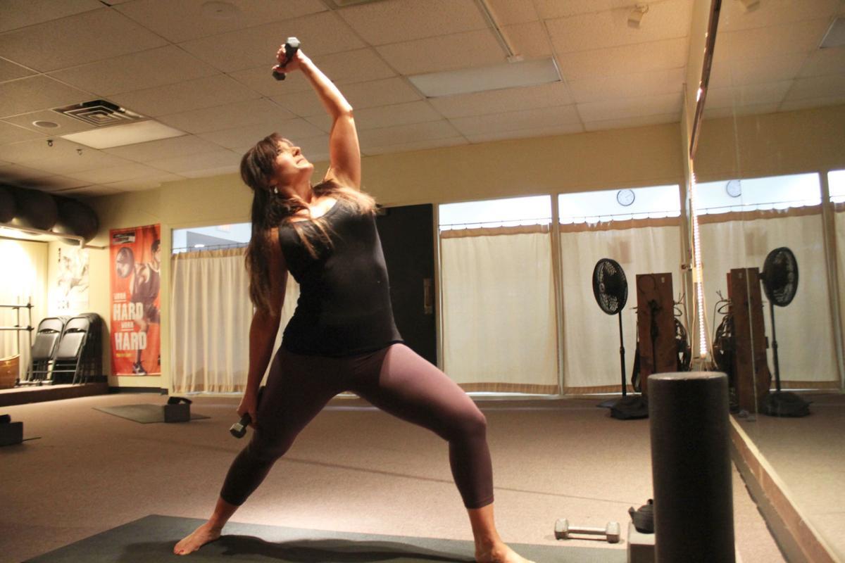 Heavy metal yoga-img2