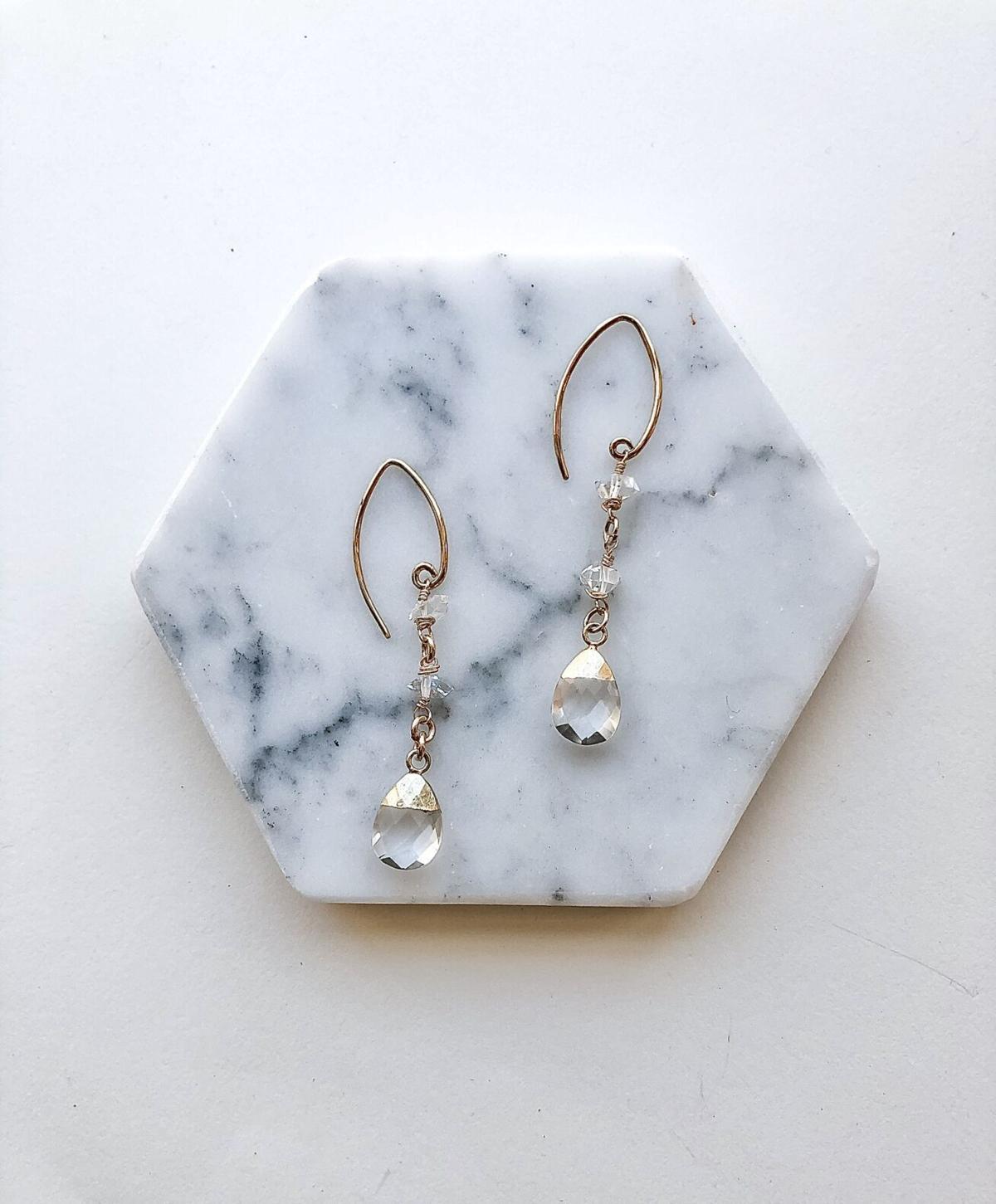 Abrau Jewelry 2