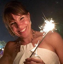 Family creates charitable fund in memory of Jennifer Riordan