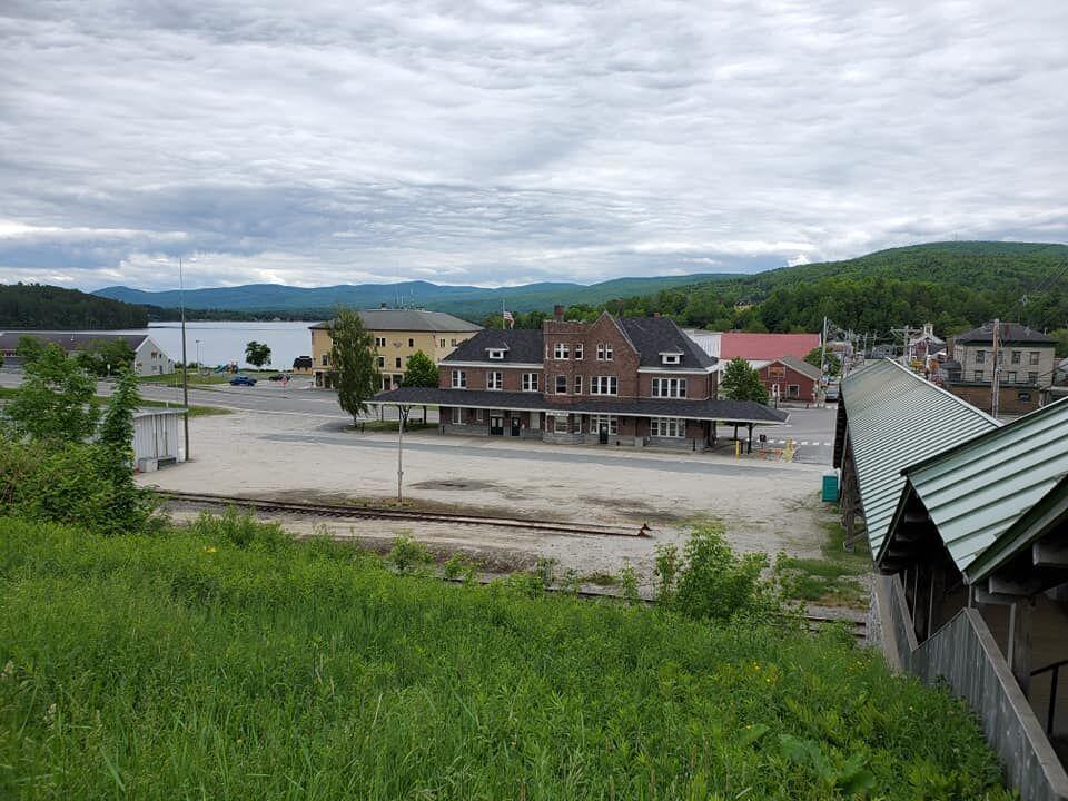 Island Pond (5).jpg