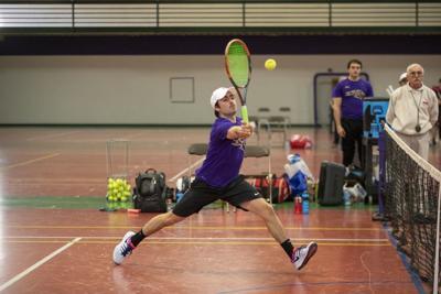 Mosher-mens tennis img