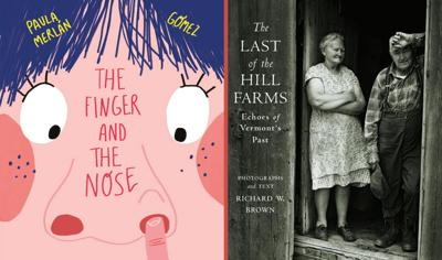 What to Read: 4/12