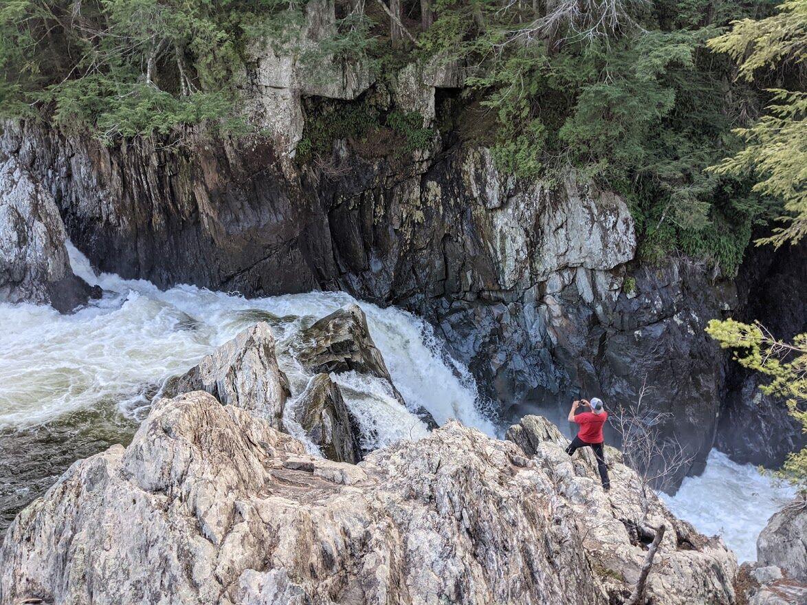 adam in the gorge.jpg