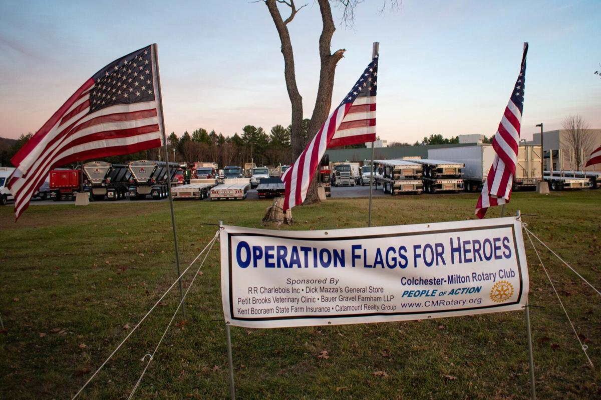 Operation Flags for Heroes 2