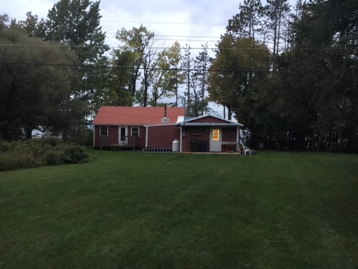 Swanton Cottage (5).jpg