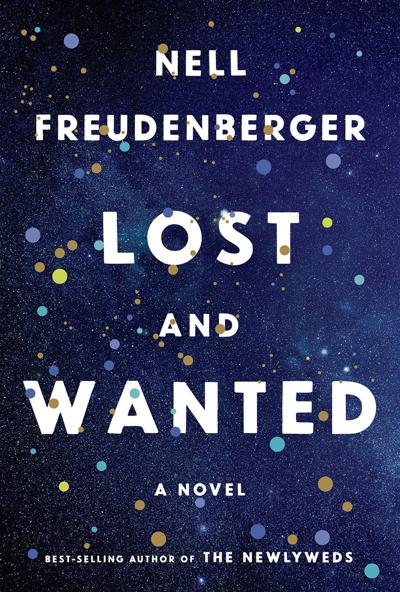Lost and wanted book-img