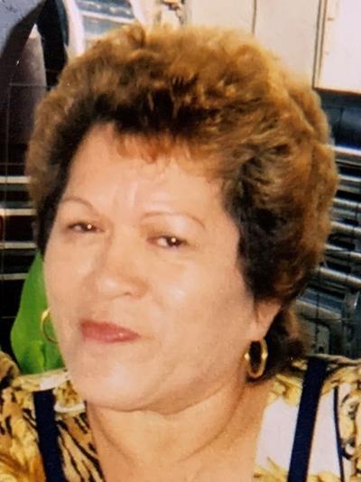 Mary Escobar